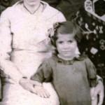 Kars Platosu'nda tek eşli evlilik ve kadın erkek eşitliği, Sarıkamış 1936 beş kardeşli çekirdek aile