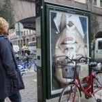 """Kris siffrorna...Maria Wetterstrand Avslöjar Rödgrönas Misstag/Yeşiller Partisi sözcüsü Bayan Wetterstrand "" Yanlışı açıklıyor"