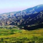 Kars Platosu, Batı'ya dönük nüfus hareketleri ve 'Soyaile' Başkanı Sayın Ahmet Raci Göktaş ile söyleşi, yaklaşık yüz yılı kapsayan bir süreç...