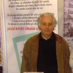 Rönesansla mayalanan 'birey' ve 'ben' olgusunun gelişimi ve mektup ve yazarın bir genç adam olarak portresi... ve Kırk yıl önce Yansıma Dergisi düşünce emekçileri arasına istençle ve içtenlikle katılan ve TÜYAP 10. Bursa Kitap Fuarı'nda (10-18 Mart) karşınıza çıkacak olan Veysel Batmaz, Necati Mert, Ahmet Özer ve Mehmet Güler.. derginin genel yayın yönetmeni Tekin Sönmez için de gurur ve onur belgesi oldular.
